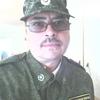 Фффеддор, 55, г.Верея