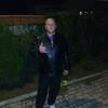 Игорь, 25, г.Изобильный