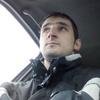 Дмитрий, 27, г.Тосно