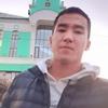 Влад, 22, г.Кызыл
