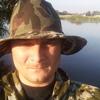 Валера Мироваев, 29, г.Скопин