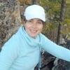 Оксана, 32, г.Ангарск