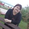 Ольга, 48, г.Керчь