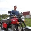 Владимир, 38, г.Батецкий