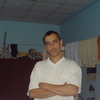Dreamkeepper, 40, г.Афипский