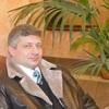 lengyel, 59, г.Колпино