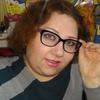Марина, 49, г.Ульяновск