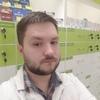 Алексей, 24, г.Калуга