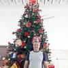 Павел, 58, г.Волгоград