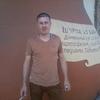 Виктор Жданов, 35, г.Лениногорск