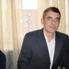 Виктор, 53, г.Киселевск