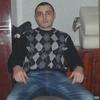 георгий, 36, г.Невинномысск
