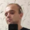 Митяй Шелос, 30, г.Орел
