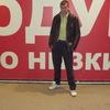 виктор, 30, г.Алтайский