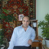 Фёдор, 42, г.Благовещенск