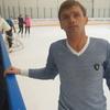 владимир, 35, г.Крымск