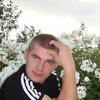 Сергей, 35, г.Чагода
