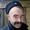 Игорь, 35, г.Владимир