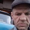 сергей, 47, г.Тогучин