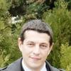 Александр, 47, г.Комсомольск