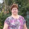 Татьяна, 43, г.Варна
