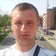 Сергей Сергей 34 Кривой Рог