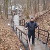 Игорь, 36, г.Климово