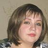 Юлия, 38, г.Сызрань