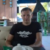 Григорий, 34, г.Волгодонск