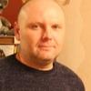 Игорь, 43, г.Пустошка