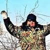 Вадим, 50, г.Камышин