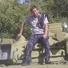 давыд, 35, г.Назарово