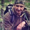 Артем, 29, г.Спасск-Дальний