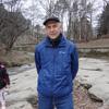 Анатолий, 67, г.Раменское