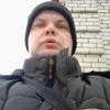денис, 35, г.Вязники