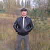 валентин, 48, г.Сердобск