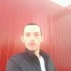 Evgeniy, 30, г.Ишим