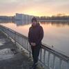 ваня, 21, г.Красноярск