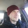 Дмитрий Злыгостев, 30, г.Чита