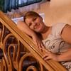 Екатерина, 32, г.Средняя Ахтуба