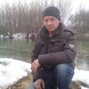 влад, 40, г.Лебедянь