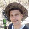 Евгений, 35, г.Брянск