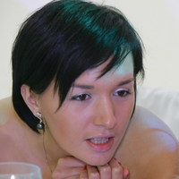 Александра, 37 лет, Козерог, Москва