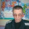 АЛЕКСАНДР ГУРОВ, 47, г.Зеленоградск