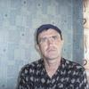 игорь, 45, г.Ишим