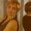 Наталья, 50, г.Кемь