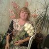 Наталья, 51, г.Мелеуз