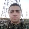 Евгений, 41, г.Северо-Енисейский