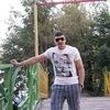 Сергей, 38, г.Дятьково