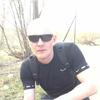 Дима, 32, г.Сертолово